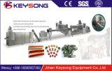 Shandong China Dog Chews Equipment Making Machine Manufacturer