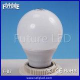 F-B3 4W LED Bulb Manufacturers/Bulbs