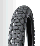 Best Quality Motorcycle Tires of 300-17