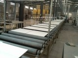 Mineral Fiber Ceiling Board Production Line (ML-Q6)