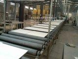 Mineral Fiber Ceiling Board Production Line (ML-Q6)