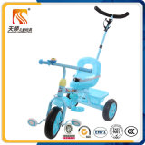 Factory Direct Sale Kids Plastic Tricycle Bike Good Tricycle Parts