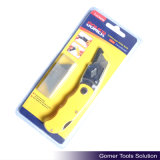 Folding-Type Utility Knife for Office or Home Use (T04106)