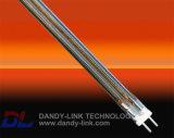 Medium Wave Infrared Heating Lamps