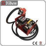 Oil Pump Unit Diesel Tranfer Pump Kit