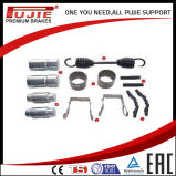 Truck 4707 4709 4515 Brake Shoe Repair Kit