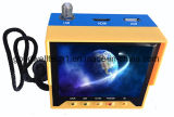 """3.5"""" Satellite Finder with HDMI Output"""