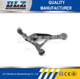 Auto Parts Control Arm for Chrysler Dodge (4616922/4764500AC/K7427)