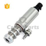 Auto Camshaft Parts Oil Control Valve Ocv for Buick / Chevrolet / Gmc (12628348 2646784 12655421)