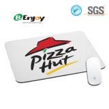 Rubber Mouse Pads for Promotional Gifts