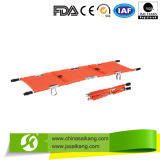FDA Factory High Quality Medical Hydraulic Stretcher