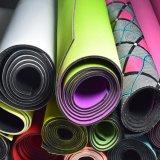 Neoprene Nylon Fabric Sheet