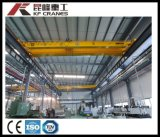 Eot Overhead Briage Crane with Electric Wire Rope Hoist