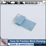 OEM Custom Precision Stamping Bracket for Household Product