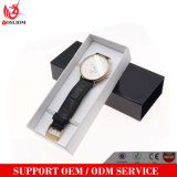 Vs-148 Stock Available Custom Logo Gift Promotion Men and Lady Watch Packing Box