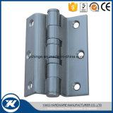 Stainless Steel 2 Ball Bearing Crank Door Hinge
