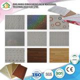 High Quality PVC Printing Panels PVC Printing Ceiling Wall Panel Made in China DC-10