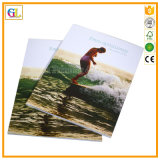 Cheap Magazine Book Printing Service (OEM-GL008)