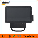 """15"""" LED Display Capacitive Touch Screen Point of Sale POS System"""