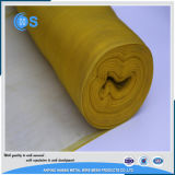 High Quality Competitive Price Plastic Window Screen