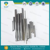 Polished Solid Tungsten Carbide Rods