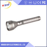 Japan Flashlight, Rechargeable LED Flashlight