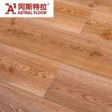 HPL Flooring with 15mm Thickness /Laminate Flooring (AS1805)