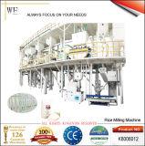 Rice Milling Machine (K8006012)