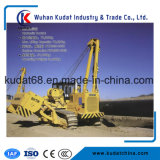 70tons Swamp Type Tracked Pipelayer Dgy70h