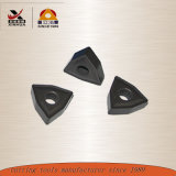 ISO Cutting Tools of Cememted Carbide Inserts with CVD Coating