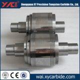 Precise Size Xyc Best Tungsten Carbide Roller