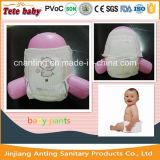 OEM Hot Sale Disposable Sleeping Baby Diaper Pants
