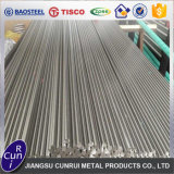 High Quality and Reasonable Price for Stainless Steel Rods