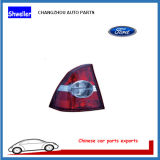 Rear Light for Ford Focus 2005-2007 Sedan