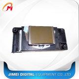Dx5 F187000 Print Head for Chinese Dx5 Printers. Mutoh Rj900/Vj1604W Printers