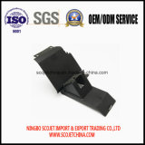 Plastic Injection Mold Single Stage Back Cover
