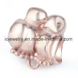 Latest Design Imatation Jewelry Charm Necklace