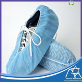 Disposable PP Nonwoven Fabric for Shoe Cover