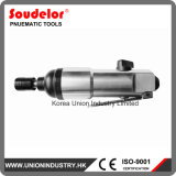 Popular Model Standard Pneumatic Screwdriver