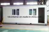 20ft Standard Economic Container House