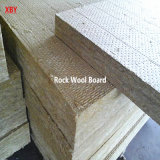 Thermal Heat Insulation Rock Wool Blanket with Chicken Wire Mesh