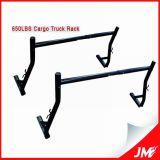 Pickup Cargo Truck Rack
