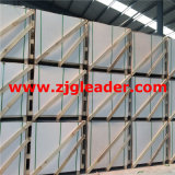 Decorative Fireproof Glass MGO Board Magnesium Oxide Board Competitive Price