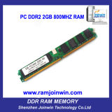 DDR2 2GB 800MHz RAM Memory for Desktop
