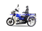 110cc for Gasoline Disability Scooter (DTR-1)