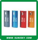 4400mAh Power Bank Charger for Digital Device