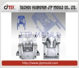 Good Quality of Leisure Chair Plastic Chair Mould