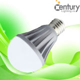 E26/E27/B22 Epistar SMD2835 10W LED Globe Bulb Light Lamp
