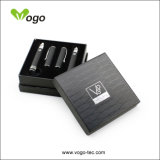 Newest High Quality E Cigarette EGO with Variable Voltage