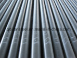 34CrMo4 Thin Wall Seamless Steel Pipe for Gas Cylinder